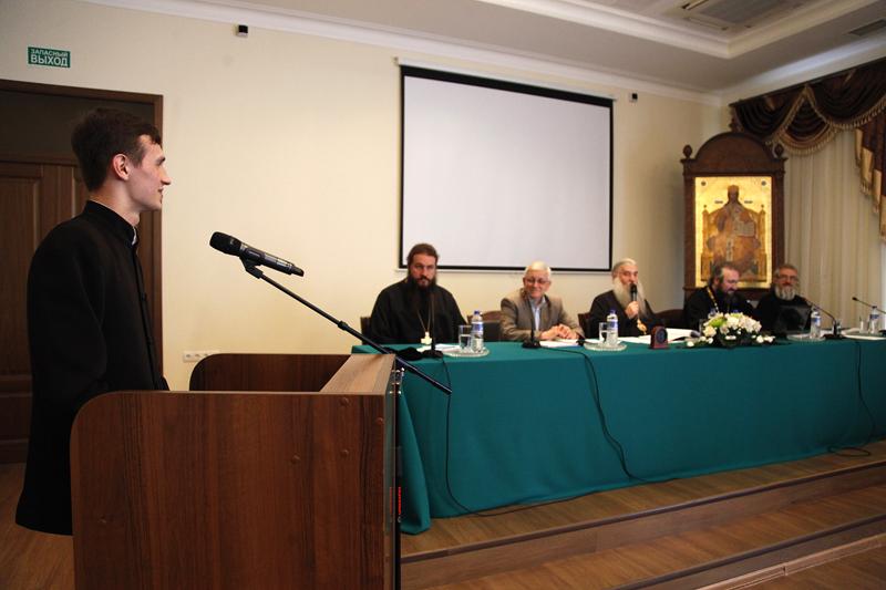 Студенты Луганского государственного университета имени Владимира Даля будут защищаться в РФ